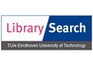 LibrarySearch online!