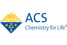 New big deal with ACS – 100% Open Access