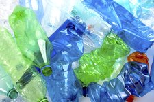 Ioniqa Technologies acquires funding worth 2.5 million for full PET recycling