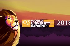 Eindhoven University of Technology continues climb up international rankings of universities