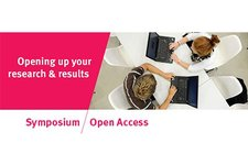 Open Access symposium review