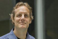 Rembert Duine appointed parttime professor