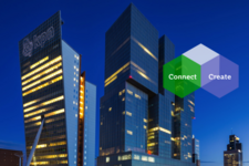 Challenge: The Next Big Thing for KPN