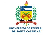 Cooperation agreement TU/e with Federal University Santa Catarina (Florianopolis-Brazil)