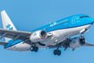 KLM levert je privacy uit aan Facebook/WhatsApp (only in Dutch)